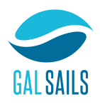 לוגו גל סיילס